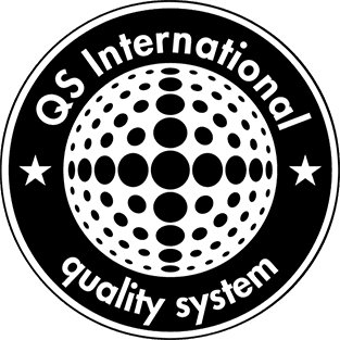 QS International - Quality System