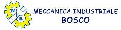 MECCANICA-INDUSTRIALE-BOSCO-LOGO