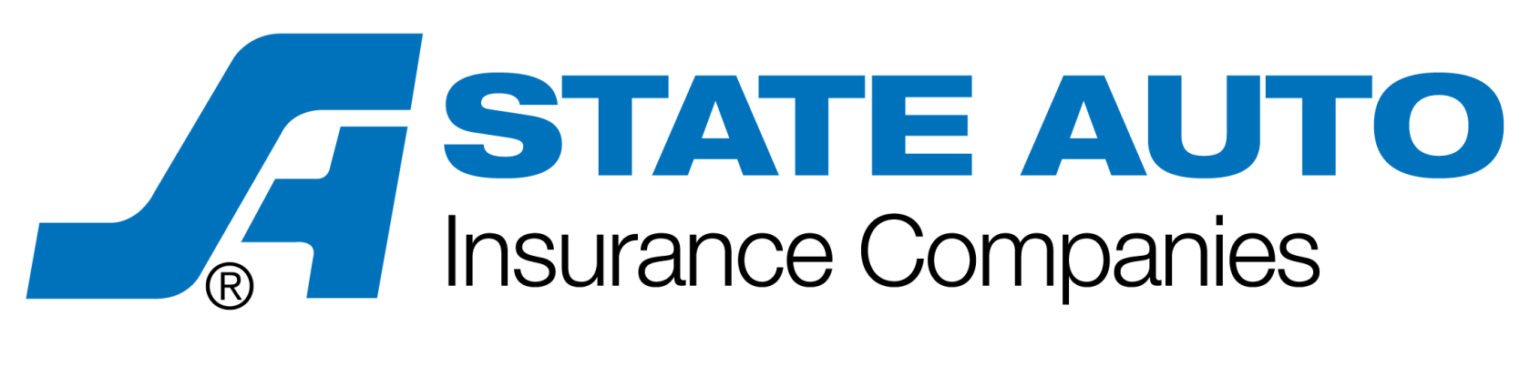 The Francis J Craig Agency Partners With These Insurance Companies