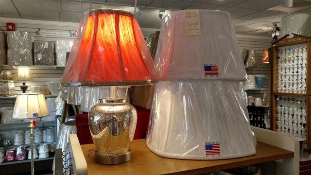 Avon Lighting Showroom Ct Your Local Fixture