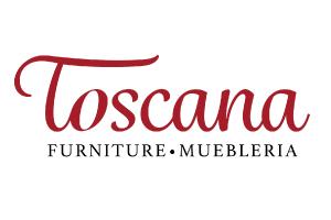 Toscana Furniture   Pflugerville, TX