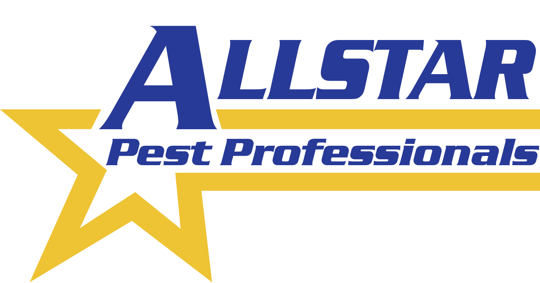 Allstar Pest Professionals Pest Control Pest Services Termite