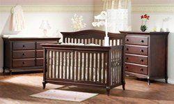 Baby Cribs Buffalo, NY