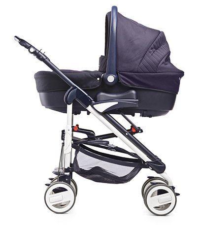 Baby Strollers Buffalo, NY