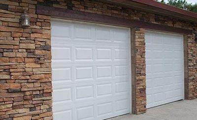 Garage Door Service Repair Modesto, Garage Door Modesto Ca