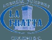 Agenzia Funebre La Fratta