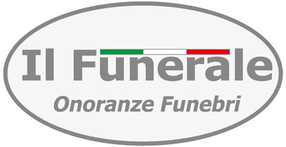 Onoranze funebri il funerale