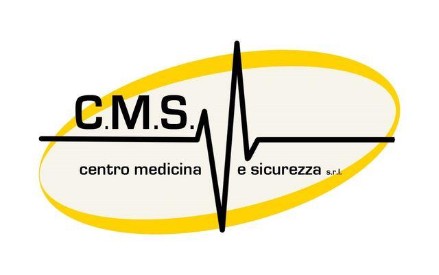 Centro Medicina E Sicurezza srl logo