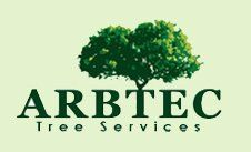 Arbtec Tree Services logo