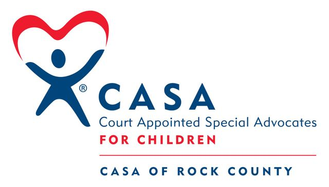 Image result for casa of rock county