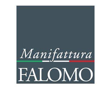 logo Manifattura Falomo