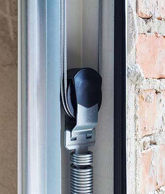 Garage Door Professionals Danville Va Danville Garage Doors