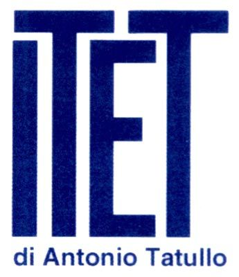 ITET di Antonio Tatullo logo