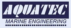 Aquatec Marine Engineering Logo