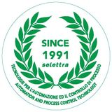 Logo since 1991