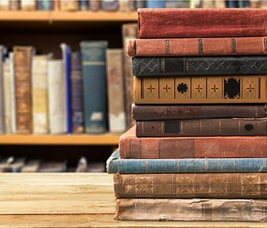 Used books for sale in Spencerport, NY