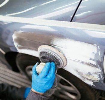 Body Shops Near Me >> Collision Repair Shop Martinsville In Brothers Body And