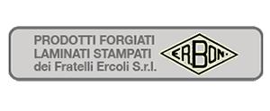 Ercolini Bonomo Brescia