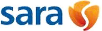ASSICURAZIONI SARA logo