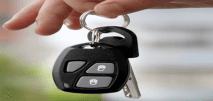 autosostitutiva, chiavi i mano, chiavi auto