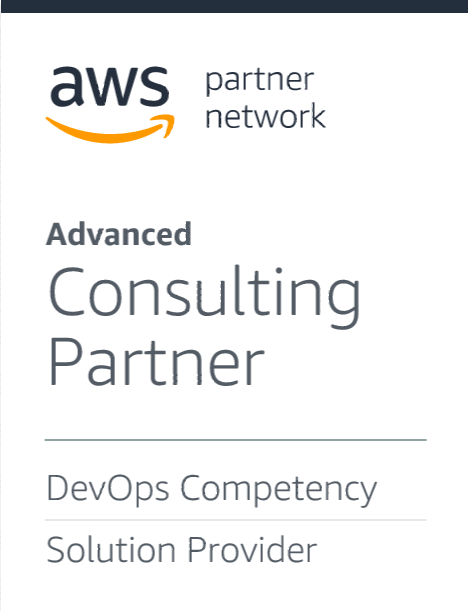 Leverage the Expertise of Taos to Discover the Power of AWS
