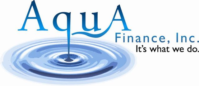 air conditioner financing