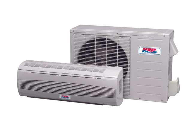 Ductless A/C, Batesville, AR