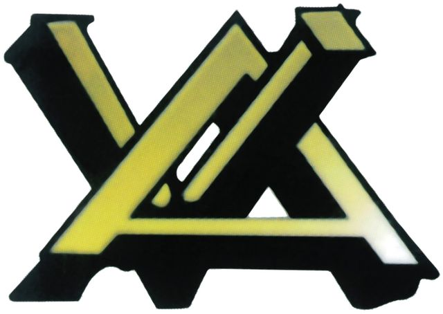 Logo - VA