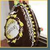 cioccolata artigianale