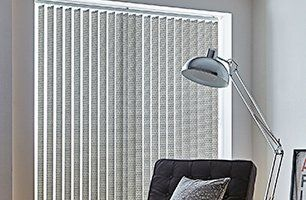 blinds and vertical decorating of together with white inspiration popular curtains