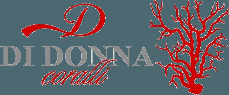 donna coralli logo