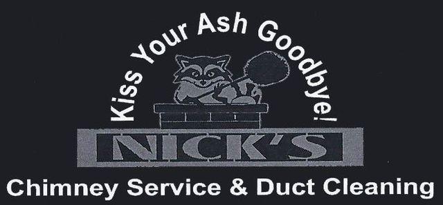 Chimney Sweep Richfield Mn Nick S Chimney Service