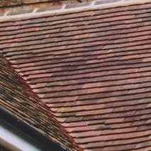 Hart Roofing Experienced Roofers In The Fleet Area