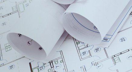Assistance for building regulations