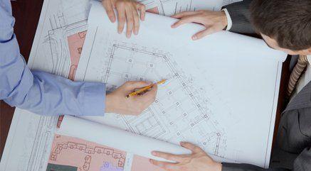 Planning permissions