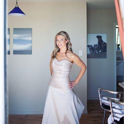 Bridal Hair and Makeup I  Body Sanctum