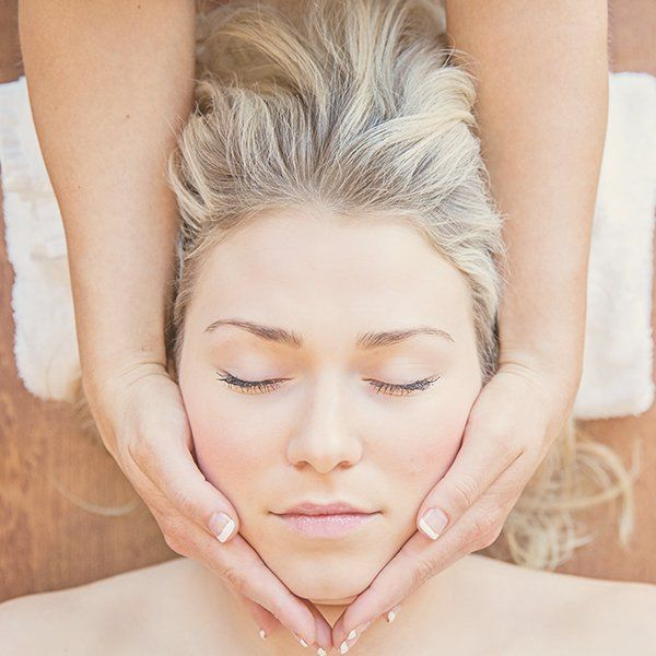 Enjoy a luxurious facial at Body Sanctum Queenstown