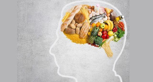 specialista educazione alimentare