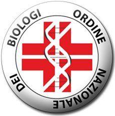 icona ordine nazionale dei biologi