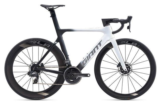 Bici Nuove Olbia Ss Fancello Cicli Sport
