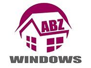 ABZ Windows logo