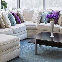 Upholstery Cleaning Bryan, TX