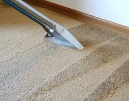 Carpet Cleaning Bryan, TX
