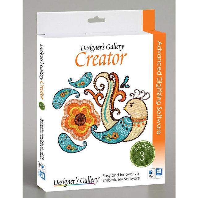 Best Custom Machine Embroidery Vendor | Omaha, NE | Sew Creative