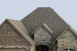 Roofing Company Burlington, NC
