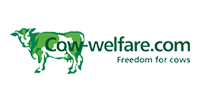 Cow-welfare.com logo