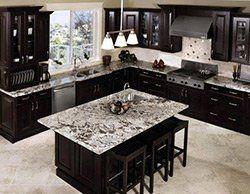Kitchen Upgrades | Orlando, FL | J C Cabinets Inc.