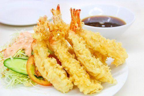 Sushi, sashimi | San Lazzaro di Savena | Asian Fusion Ginger Moon