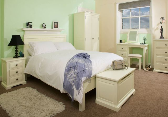 Bedroom Furniture In Portsmouth And Surrounding Areas - Bedroom furniture portsmouth