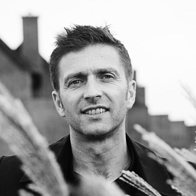 Jesper Aalund Olsen - webdoctor hos JALUNDO